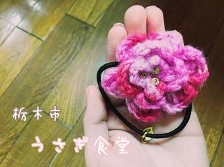 IIJY8466.JPG