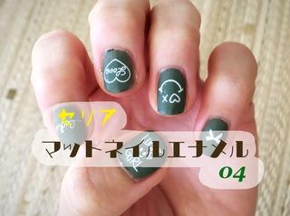IMG_1201.JPG